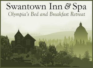 Swantown Inn & Spa