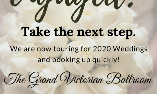 Stay and Tour: Try before you book!